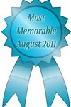 most-memorable-august ribbon