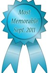 most-memorable-sept ribbon