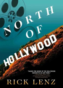 NorthofHollywood_bookcover