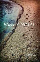 fast animal cover