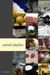 social studies poem book cover by jim warner