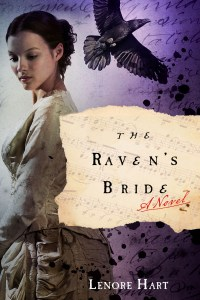 the-ravens-bride-cover