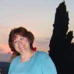 Sheila Stuewe