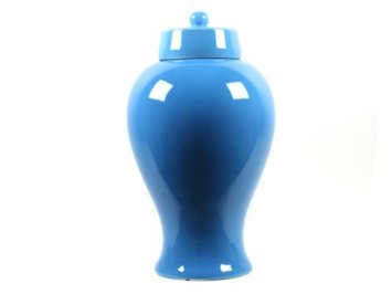 blue-urn-with-lid