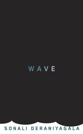 cover of wave by Deraniyagala