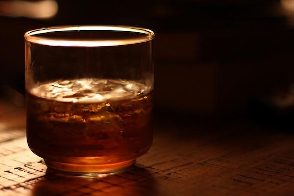 whiskey-glass