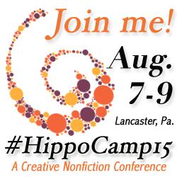 Hippocampus Magazine