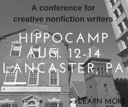 hippo camp ad square aug 12-14