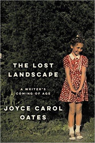 writer joyce carol oates at home profiles the new yorker carol oates ...