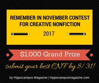 contest graphic that has deadline and prize - enter by aug 31 for chance to 1in 1000 grand prize